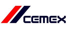 cemex-1