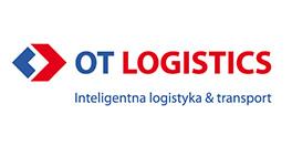 ot_logistics